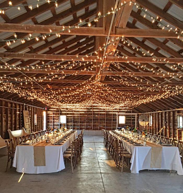 almonds and asana heritage farms marriott barn